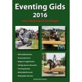 Eventing Gids 2016