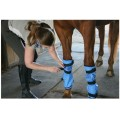 Equi Cool Down wraps